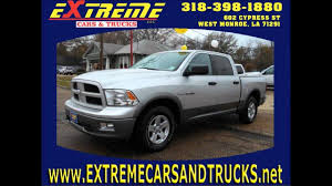 100 Extreme Cars And Trucks Inventory January 12 2015 YouTube
