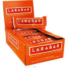 UPC 021908509259 Product Image For Larabar