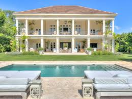 100 Architectural Masterpiece With Amazing Golf Views Punta Cana