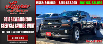 Laura Chevrolet Buick GMC Of Sullivan - Franklin & Crawford County ... 2015 Gmc Sierra 1500 For Sale Nationwide Autotrader Used Cars Plaistow Nh Trucks Leavitt Auto And Truck Custom Lifted For In Montclair Ca Geneva Motors Pascagoula Ms Midsouth 1995 Ford F 150 58 V8 1 Owner Clean 12 Ton Pickp Tuscany 1500s In Bakersfield Motor 1969 Hot Rod Network New Roads Vehicles Flatbed N Trailer Magazine Chevrolet Silverado Gets New Look 2019 And Lots Of Steel Lightduty Pickup Model Overview