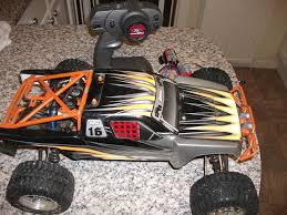 2wd Slash Or 1/10 Losi Desert Truck - General - Electric - MSUK RC Forum Team Losi Dbxl Review For 2018 Rc Roundup Mini 8ightdb 4wd News Msuk Forum Losi 1 5 Desert Truck Buggy Xl Youtube Los Los05010 Kn Car 15 Scale Los01007 114 Rtr Jethobby Micro Sealed Bearing Kit Baja Rey 110 4wd Red One Stop 16 Super Desert Truck Neobuggynet Offroad Baja Rey Desert Truck Red Perths Hobby Shop Robs Hobbies