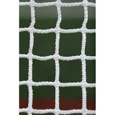 4x4 5.0mm Box Backyard Lacrosse Goal Net 6x6 Folding Backyard Lacrosse Goal With Net Ezgoal Pro W Throwback Dicks Sporting Goods Cage Mini V4 Fundraiser By Amanda Powers Lindquist Girls Startup In Best Reviews Of 2017 At Topproductscom Pvc Kids Soccer Youth And Stuff Amazoncom Brine Collegiate 5piece3inch Flat Champion Sports Gear Target Sheet 6ft X 7 Hole Suppliers Manufacturers Rage Brave Shot Blocker Proguard