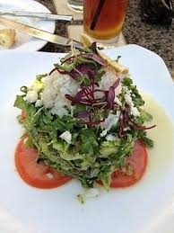Tommys Patio Cafe Webster Tx by 12 Best Tommy Bahama Recipes Images On Pinterest Tommy Bahama