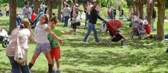 Halloween In Nyc Guide Highlighting by What U0027s Happening In Nyc Parks Nyc Parks