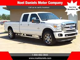 Used 2014 Ford F-150 For Sale | Brandon MS Review The 2014 Ford Fiesta Se Is A Sensible Small Car That Knows F150 Fx4 Crew Cab 1 Owner 4 Sale Cars Trucks New For Jd Power Five Star And Truck Focus 5dr Hb St Nissan Tag Motsports Svt Raptor Roush Supercharged Custom Truck Stx 4wd Used Trucks Sale In Maryland By Obrien Of Shelbyville Ky Mondeo Wikipedia Denver Co Family Cars Delaware Virginia Adds Variants Sees Slight Desnation