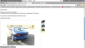 Craigslist Cars Trucks Austin Tx - Craigslist South Florida Cars ...