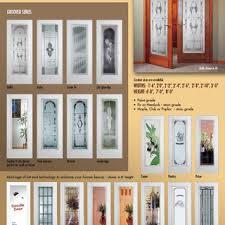 home depot exterior doors peytonmeyer net
