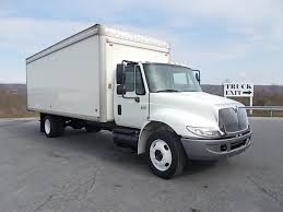 INTERNATIONAL BOX VAN TRUCK FOR SALE | #12076 2018 Intertional 4300 Everett Wa Vehicle Details Motor Trucks 2006 Intertional Cf600 Single Axle Box Truck For Sale By Arthur Commercial Sale Used 2009 Lp Box Van Truck For Sale In New 2000 4700 26 4400sba Tandem Refrigerated 2013 Ms 6427 7069 4400 2015 Van In Indiana For Maryland Best Resource New And Used Sales Parts Service Repair