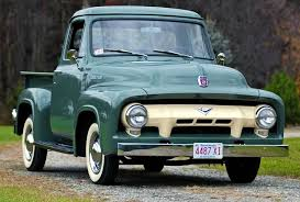 Ford F-100 Wallpapers, Vehicles, HQ Ford F-100 Pictures | 4K ... 1953 Ford F250 For Sale On Classiccarscom F100 Home Mid Fifty Parts Ford Pickup 79278 Pickup For Selling 54 At 8pm If You Want It Come Muscle Car Ranch Like No Other Place On Earth Classic Antique Truck Grilles Hot Rod Network Mercury Mseries Wikipedia Cc984257 Used Big Block V8 4x4 Ps Pb Air Venice Fl
