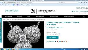 Diamond Nexus Coupon 2018 / Lifetouch Coupon Code Canada May ... Scout Shop Uk Coupon Code Lifetouch Canada May Terms Cditions Redbox Offer Inc Chilis 2018 Usa Predator Nutrition Door Deals Comics My Lifetouch October Grit Cycle Promo Code Wealthtop Coupons And Discounts Life Extension Free Shipping Laser Hair Removal Cafepress Codes Best Vodafone Sim Only Orbitz Coupon 150 Off Wish App December 2019 Latest Updated Sharaf Dg