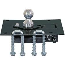Buyers Products Company 2-5/16 In. Gooseneck Retractable Ball Hitch ... 6 Masterlock Recievers2 Truck Bed Locks6 Hitch Balls Amazoncom Flash 8 Adj Solid Tow Alinum Bm 2 516 Chrome Lvadosierracom Does A Ball Hitch Really Protect From Being Hitches Direct Trailer Truck Towing Eau Claire Wi Hitch Guard Shin Protector By Gator Guards Nic Pthero On Twitter There Should Only Be One Size Of Trailer Complete Custom Accsories Titan Triple Ball Mount For Class Iiv Receiver Adjustable Height Drop Jacked Up Buyers Products Company In 8ton Combination How To Travel Watch These Easy Howto Vids Truck Covers Step Accsories