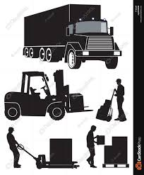 Collection Of Free Bussing Clipart Truck. Download On UbiSafe Truck Parts Clipart Cartoon Pickup Food Delivery Truck Clipart Free Waste Clipartix Mail At Getdrawingscom Free For Personal Use With Pumpkin Banner Black And White Download Chevy Retro Illustration Stock Vector Art 28 Collection Of Driver High Quality Cliparts Black And White Panda Images Monster Clip 243 Trucks Pinterest 15 Trailer Shipping On Mbtskoudsalg