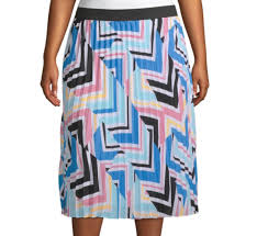 Midi Pleated Skirt Outfit + Coupon Code – CurvyCoupons Code No Of Ldon P90x Ios App 30 Off Jessica Buurman Coupons Promo Discount Codes Jlc Coupon Code Free Shipping Brooks Brothers Ldon Launches Plussizdrsescom Written For Google Play Movie Rental Coupon Spartoo 2018 Leather Coats Etc Hellmans Mayo Coggles September 2019 10 Off Discountreactor Sunfoodcom Promo Pretty You