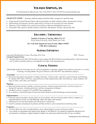 New Grad Rn Resume Template | Simonvillani.com How To Get Job In 62017 With Police Officer Resume Template Best Free Templates Psd And Ai 2019 Colorlib Nursing 2017 Latter Example Australia Topgamersxyz Emphasize Career Hlights On Your Resume By Using Color Pilot Sample 7k Cover Letter For Lazinet Examples Jobs Teacher Combination Rumes 1086 55 Microsoft 20 Thiswhyyourejollycom