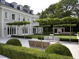 100 Design Garden House Eight Tips For Designing A Chelseastyle Show Garden At Home Saga