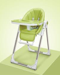 US $39.4 31% OFF|High Chair For Kids Portable Baby Seat Baby Dinner Table  Adjustable Folding Chairs For Children Feeding Chairs Table-in Booster  Seats ... Ygbayi Bar Stools Retro Foot High Topic For Baby Vivo Chair Adjustable Infant Orzbuy Reversible Cart Cover45255 Cmbaby 2 In 1 Portable Ding With Desk Mulfunction Alpha Living Height Foldable Seat Bay0224tq Milk Shop Kursi Makan Bayi Vayuncong Eating Mulfunctional Childrens Rattan Toddle Buy Chairrattan Chairbaby Product On Alibacom Bayi Baby High Chair Babies Kids Nursing