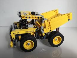 Lego Mining Truck | In Lockerbie, Dumfries And Galloway | Gumtree City Ming Brickset Lego Set Guide And Database Ideas Product Ideas Lego Cat Truck 797f Motorized Technic 42035 Brand New 17835856 362 Pcs 2in1 Wheel Dozer Bonus Rebrickable Airplane From Sort It Apps 4202 Technic Ming Truck Helicopter 420 Big Buy Online In South Africa On Onbuy