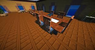 Good Minecraft Living Room Ideas by Dining Ideas Cool Minecraft Dining Room Table Dining Room Color