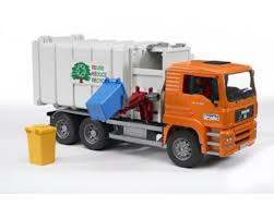 Bruder Toys Man Loading Garbage Truck Orange [BTA02761] | Toys ... Garbage Trucks Orange Youtube Crr Of Southern County Youtube Man Truck Rear Loading Orange On Popscreen Stock Photos Images Page 2 Lilac Cabin Scrap Vector Royalty Free Party Birthday Invitation Trash Etsy Bruder Side Loading Best Price Toy Tgs Rear Ebay