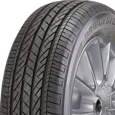 Bridgestone Dueler H/P Sport AS | TireBuyer Lemans Media Ag Tire Selector Find Tractor Ag And Farm Tires Firestone Top 10 Winter Tires For 2016 Wheelsca Bridgestone T30 Front 34 5609 Off Revzilla Wrangler Goodyear Canada Amazoncom Carlisle Usa Trail Boat Trailer 205x810 New Models For Sale In Randall Mn Ok Bait Bridgestone Lt 26575r 16 123q Blizzak W965 Winter Snow Vs Michelintop Two Brands Compared Potenza Re92a Light Truck And Suv 317 2690500 From All Star