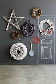 Slimline Christmas Tree Australia by Modern Christmas Decorating Ideas