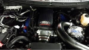Cobra Jet Intake On 5.0L Truck - Page 4 - Ford F150 Forum ... 2016 Shelby F150 Is The Cobra Of Trucks Sub5zero Bangshiftcom This 1951 Ford Truck Might Look Like A Budget Beater Auto Info Cars And Coffee Talk Lightning In A Bottleford Harnessed Rare Pin By John Ward On Custom Built Customs Pinterest 25 Yard New Way King Products Municipal Equipment Inc Cobra Triaxle Dump Trailer Mod American Simulator Mod Ats 2018 Ford Inspirational 2017 Super Snake F 150 North Brothers Chronicle 2009 Gt500 Bus Others Traileta Costa Rica 2015 41 Pies