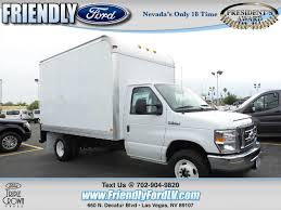 Friendly Ford | Vehicles For Sale In Las Vegas, NV 89107 Lv Cars Auto Sales East Las Vegas Nv New Used Trucks Chevy Luxury For Sale 1972 Chevrolet C10 Hot How To Start A Food Truck In Craigslist And By Owner 1920 Car Specs Classic Msuem Imperial Palace Collection Museum 5 Cars From The Fast The Furious On Display Southern Nevada Muscle For 2002 Toyota Tacoma Trd 4 Door Autotrader Youtube Preowned Dealership Open Lot Fairway Buick Gmc A Henderson Sunrise Manor Colctible Serving 1985 Ford Ranger 4x4 Regular Cab Sale Near Las Vegas