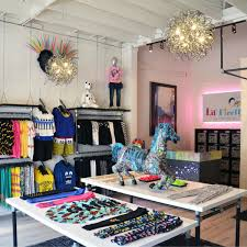 Where To Shop In Dallas Right Now 6 Stores To Hit This