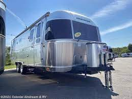 104 Airstream Flying Cloud For Sale Used 2016 26u Rv In Millstone Township Nj 08535 13239p Rvusa Com Classifieds