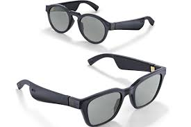 Bose Frames Review: Made In The Shades | TechHive Glassesusa Online Coupons Thousands Of Promo Codes Printable Truedark 6 Email List Building Tools For Ecommerce Build Your Liquid Eyewear Made In Usa 7 Of The Best Places To Buy Glasses For Cheap Vision Eye Insurance Accepted Care Plans Lenscrafters Weed Never Pay Full Price Again Ralph Lauren Fabrics Mens Small Pony Beach Shorts On Twitter Hi Samantha Fortunately This Code Lenskart Offers Jan 2223 1 Get Free Why I Wear Blue Light Blocking Better Sleep