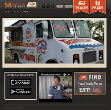 Sa Food Truck Finder Competitors, Revenue And Employees - Owler ... How To Sign Up For The Ftl App On Vimeo Best Food Trucks In Napa Valley The Visit Blog App Per Trovare Food Truck Streeteat Truck Finder Home Dan Orlovskytech Studentcreated Takes Hassle Out Of Ordering At To Start A Business Cost Breakdown Innovative 9 Popular Delivery Service Apps Heres Much It Really Costs A Where Eat And Drink On Rainey Street Austin Fuber Ryan B Designs League Twitter Check Out Our New League Foodtruck Buch Von Tobias Klevenz Portofrei Weltbildde