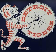 Lsu Rocking Chair Cracker Barrel by Vintage Detroit Tigers Tigers Pinterest Detroit Tigers