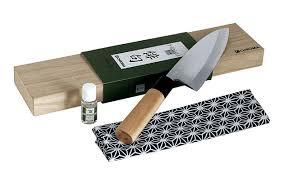 couteau cuisine haut de gamme meilleur couteau de cuisine du monde awesome gallery of ensemble de