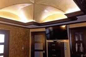 Groin Vault Ceiling Images by Jim Cuccias U0026 Sons General Contractors Groin Vault Ceilings