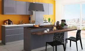 prix moyen d une cuisine cuisine prix moyen cuisine prix moyen cuisine mobalpa moderne style