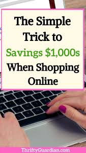 Saving More When Shopping Online   The Best Of Thrifty Guardian ... The Summer Fabfitfun Coupon Code Fabfitfunaffiliate A Thrifty Diva Car Rental Coupons American Express How To Get Multiple Tuesday 723 Scallop Checklists Not Applicable Sponsors The Afura Games Australia Best Car Rental Codes To Save You An Insane Amount Of Money Top Daily Deals Online Available Right Now Twoforone Racv Member Offer 15 On Hire Employee Discounts Coupons Cporate Perks Current Cricut And Thriving Auto Club Members Dc Mom Offers Washington Nationals Discount 2015