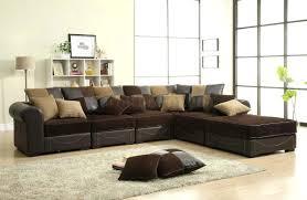 Sears Sleeper Sofa Mattress by Sears Couches And Loveseats Natuzzi Sofa Bed Slipcovers