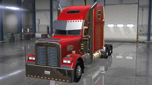 Freightliner Classic XL Custom V2.0 • ATS Mods | American Truck ... 2017 Ford Super Duty Pricing Will The Xl Regular Cab Start At Fire Truck Wall Decal Nursery Kids Rooms Decals Boy Room 15 Monster 4wd Gas Rtr With Avc Black Rizonhobby Freightliner Classic For Ats By Htrucker American V2 Ited Solaris36 Big Foot No1 Original Xl5 Tq84vdc Chg C Man Tga 26390 6x4 Manual Euro 3 Cable System Trucks Sale Kershaw Designs Brushless Losi 2016 F250 Reviews And Rating Motor Trend Hino Series Reveal Youtube Custom Semi Custom Bobcat Gta Wiki Fandom Powered Wikia