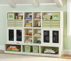 rangement chambre ado ordinaire etagere pour chambre ado 4 id233es en images meuble de