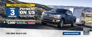 Amherstburg Ford Dealer | New & Used Cars, Trucks & SUVs | Joe ... Cartruckvehicles_ford2jg8jpg Pink Truck Accsories Pictures Cars And Trucks Are Americas Biggest Climate Problem For The 2nd New 72018 Ford Used Trucks Suvs In Reading Pa Hybrids Crossovers Vehicles 2015 F150 Shows Its Styling Potential With Appearance Gordons Auto Sales Greenville 411 Best Post 1947 Images On Pinterest And Pickup Stock Photos 2018 Villa Orange County