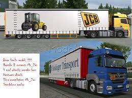 KRONE 4 AXLES JUMBO CURTAINSIDER » Modai.lt - Farming Simulator|Euro ... The Transport Of Eyeglasses Is Not Too Big A Problem Jumbo Truck Buy Mecard Ex Mecardimal Figure Online At Toy Universe Australia Lvo Fh12 440 Jumbo Platform Trucks For Sale Lorry From Other Radio Control Click N Play Friction Powered Snow Mercedesbenz Set Jumbo Mega Bdf Actros 2542 E6 Box Container 2x7 7 Jacksonville Shrimp On Twitter Were In Truck Heaven China Led Trailer Combination Auto Tail Light With Adr 6x2 2545 L Stake Body Tarpaulin Eddie Stobart White Lorry Size Fridge Magnet No01 6 Tonne Capacity Farm Tipper Work Yellow