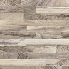 Light Wood Floors Floor Wooden Fine Intended For I On Dark Flooring Texture Modern Area Wall Color