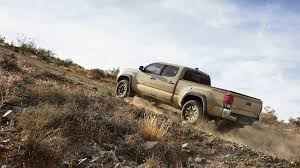Tires & Traction Information At Toyota Of Fairbanks - Kendall Auto ... Florida Motors Truck And Equipment New 2018 Chevrolet Silverado 1500 Ltz 4wd In Nampa D180795 Colorado Z71 D181069 Kendall At Certified Used Cars For Sale Cadillac Dealership Benji Auto Sales Quality Trucks Suvs Miami Inrstate Truck Center Sckton Turlock Ca Intertional Brasiers Service Opening Hours 2874 Hwy 35 Dorsey Home Facebook Alan Webb Vancouver Wa Your Portland Troutdale Or