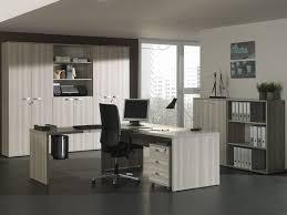 bureau belgique meubles de bureau kito buy in quaregnon on français