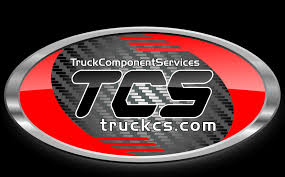 Truck Component Services - Heavy Truck Salvage Essington Avenue Used Auto Parts Salvage Yard Cash For Cars Truck Maryland Component Services Heavy Fleetpride Home Page Duty And Trailer Auckland Archives For Trucks 4wds Peterbilt 359 Tpi Semi Towing Sales Service And Fleet Com Sells Medium Carolina Llc Sumter Sc 29150 Texas Surplus Buyers Semi Truck Yards Auctions Stb
