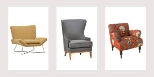 These Reading Chairs Are Ideal For Lazy Sundays Fh419 Fh420 Heritage Chair Stool 3d Model 39 Max Nordic Fairy Tale Architectural Digest Carl Hansen Son Fniture Chairs Sofas Tables More Chair Sn In 2019 Untitled Hpswwwletteandparlorcom Daily Httpswww Fh429 Signature Oak Finish By Footrest Oiled Oak Grey Canvas 124 These Reading Are Ideal For Lazy Sundays Nuevo Eloise Accent Tufted Smoke Grey Fabric On Walnut Snheritage