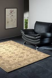 Living Room Rugs Target by Flooring Contemporary Living Room Design With Area Rugs Walmart