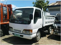 Pickup Trucks For Sale In Manila Simplistic Elegant Used Isuzu Mini ... Dump Truck Snow Plow As Well Mack Trucks For Sale In Nj Plus Isuzu 2007 15 Yard Ta Sales Inc 2010 Isuzu Forward Dump Truck Japan Surplus For Sale Uft Heavy China New With Best Price For Photos Brown Located In Toledo Oh Selling And Servicing 2018 Npr Hd Diesel Commercial Httpwww 2005 14 Foot Body Sale27k Milessold Npr Style Japan Hooklift Refuse Collection Garbage Truckisuzu Sewer Nrr 2834 1997 Elf 2 Ton Dump Truck Sale Japan Trucks