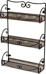 Rubbermaid Slim Jim Storage Shed Instructions by 260 Best Spice Racks U0026 Storage Images On Pinterest Spice Racks