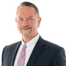 100 J Moore Partners Scott Sexton Partner Gentry Locke Attorneys